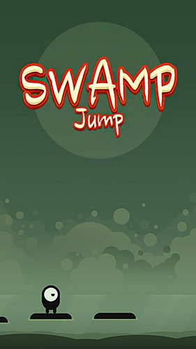 Download Swamp jump adventure für iPhone kostenlos.