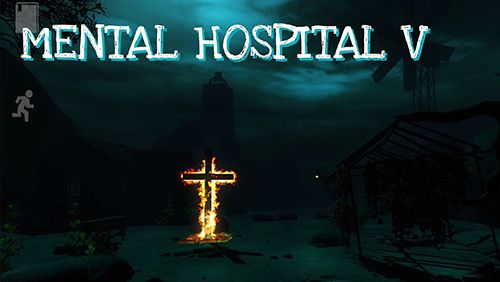 Download Mental Hospital 5 für iOS 9.2 iPhone kostenlos.