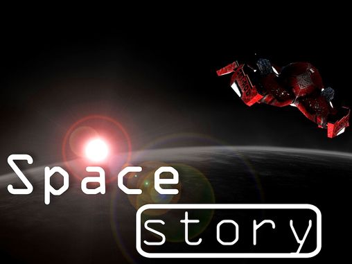 Space story