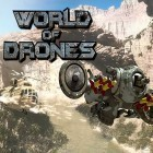 World of drones: War on terror für iPhone kostenlos herunterladen..