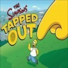 Mit der Spiel Fhacktions: Real world PvP ipa für iPhone du kostenlos The Simpsons: Tapped Out herunterladen.