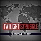 Mit der Spiel Call of Duty World at War Zombies II ipa für iPhone du kostenlos Twilight struggle herunterladen.
