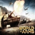Mit der Spiel PREDATORS ipa für iPhone du kostenlos World at Arms – Wage war for your nation! herunterladen.