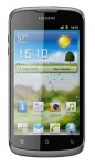 Download Huawei Ascend G300 Wallpaper Kostenlos.