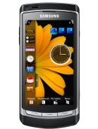 Download Samsung Omnia HD i8910 Live Wallpaper kostenlos.