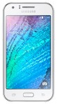 Download Samsung Galaxy J1 Live Wallpaper kostenlos.