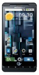 Download Motorola DROID X ME811 Apps kostenlos.