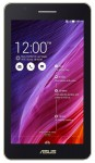 Download Asus Fonepad 7 FE171CG Live Wallpaper kostenlos.