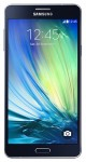 Download Samsung Galaxy A7 Live Wallpaper kostenlos.
