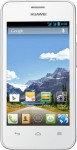 Download Huawei Ascend Y320 Wallpaper Kostenlos.