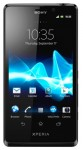 Download Sony Xperia T LT30i Apps kostenlos.