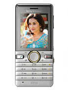 Download Sony Ericsson S312 Live Wallpaper kostenlos.