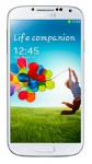 Download Samsung Galaxy S4 Live Wallpaper kostenlos.