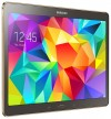 Download Samsung Galaxy Tab S 10.5 Live Wallpaper kostenlos.