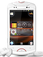 Download Sony Ericsson Live with Walkman Live Wallpaper kostenlos.