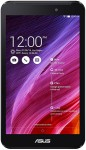 Download Asus Fonepad 7 Live Wallpaper kostenlos.