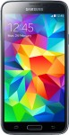 Download Samsung Galaxy S5 Live Wallpaper kostenlos.