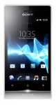 Download Sony Xperia Miro ST23i Apps kostenlos.