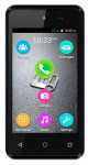 Download Micromax D303 Live Wallpaper kostenlos.