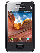 Download Samsung Star 3 s5220 Live Wallpaper kostenlos.