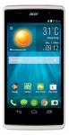 Download Acer Liquid Z500 Apps kostenlos.