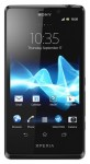 Download Sony Xperia J ST26i Apps kostenlos.