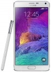Download Samsung Galaxy Note 4 Live Wallpaper kostenlos.