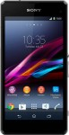 Download Sony Xperia Z1 Compact Apps kostenlos.