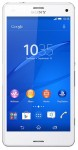 Download Sony Xperia Z3 Compact Apps kostenlos.
