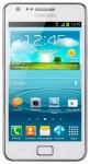Download Samsung Galaxy S2 Plus Live Wallpaper kostenlos.
