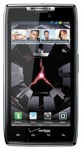 Download Motorola DROID RAZR Apps kostenlos.