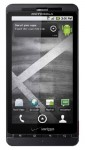 Download Motorola DROID X MB810 Apps kostenlos.