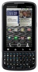 Download Motorola DROID Pro Apps kostenlos.
