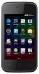 Download Micromax D200 Live Wallpaper kostenlos.
