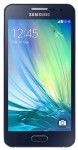 Download Samsung Galaxy A3 Live Wallpaper kostenlos.