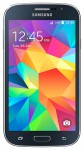 Download Samsung Galaxy Grand Neo Plus Live Wallpaper kostenlos.