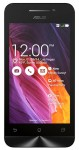 Download Asus Zenfone 4 A450CG Live Wallpaper kostenlos.