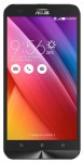 Download Asus Zenfone 2 Lazer ZE500KL Live Wallpaper kostenlos.
