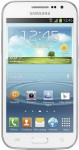 Download Samsung Galaxy Grand Quattro Live Wallpaper kostenlos.