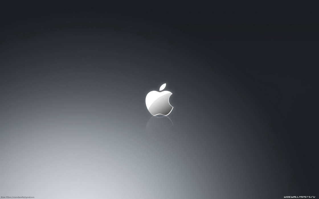 Brands, Logos, Apple