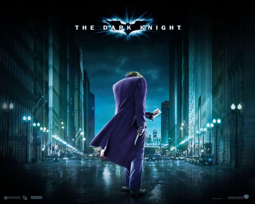 Bild Fürs Handy Kostenlos Herunterladen Batman Joker Cinema People