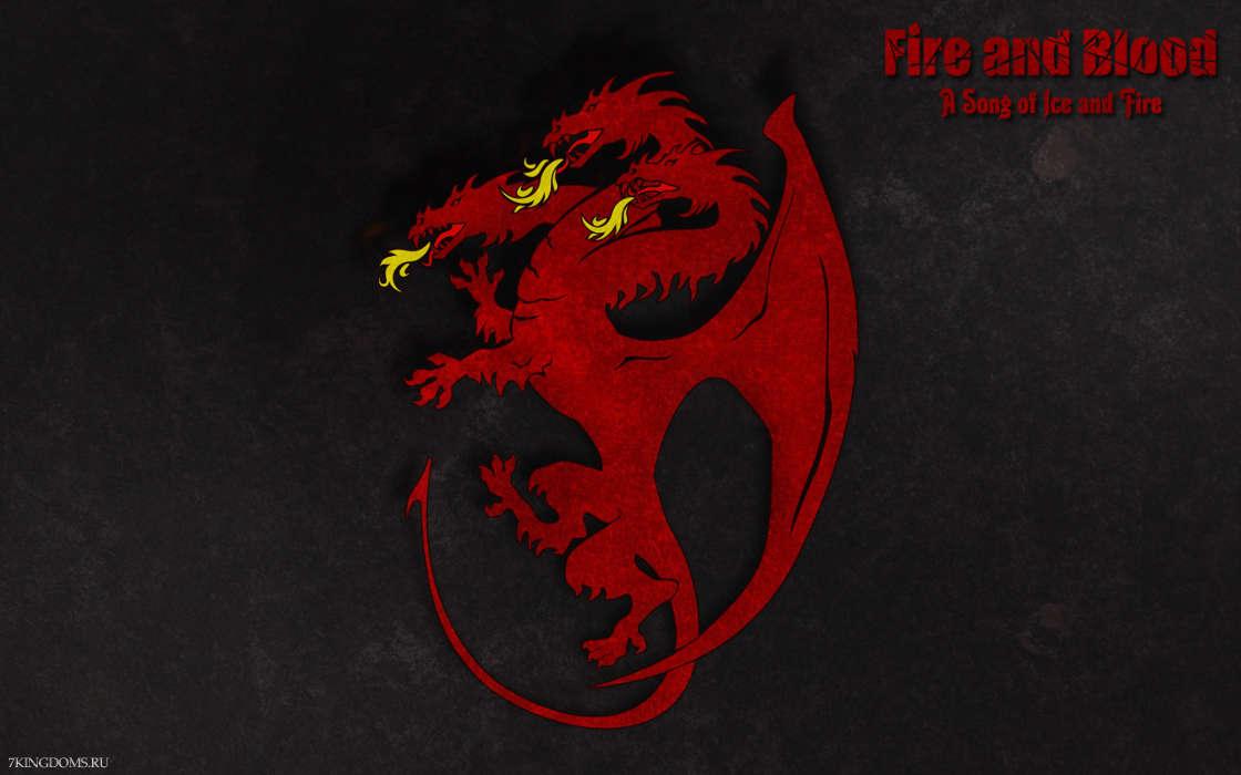 Bild Fürs Handy Kostenlos Herunterladen Fantasy Background Game