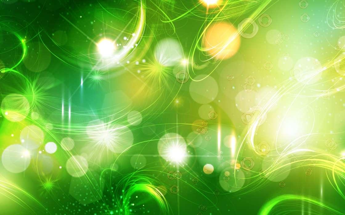 Bild Fürs Handy Kostenlos Herunterladen Background