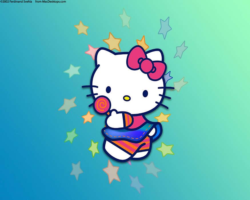 Bild Fürs Handy Kostenlos Herunterladen Drawings Hello Kitty