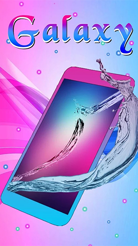 Download Hi-Tech Live Wallpaper LWP for Samsung Galaxy J7 für Android kostenlos.