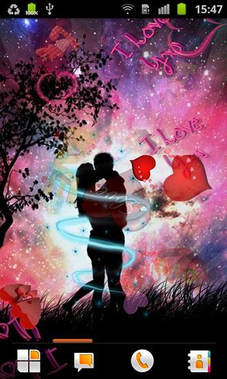 Bilder kostenlos herunterladen liebes Liebesbilder kostenlos