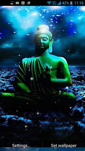 Buddha Kostenlos Für Android Herunterladen