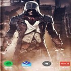 Live Wallpaper Assasins creed apk auf den Desktop deines Smartphones oder Tablets downloaden.