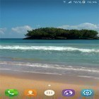 Live Wallpaper Beach by Byte Mobile apk auf den Desktop deines Smartphones oder Tablets downloaden.