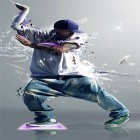 Live Wallpaper Hip Hop dance apk auf den Desktop deines Smartphones oder Tablets downloaden.